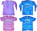 Picture of Tie Dye Shirt